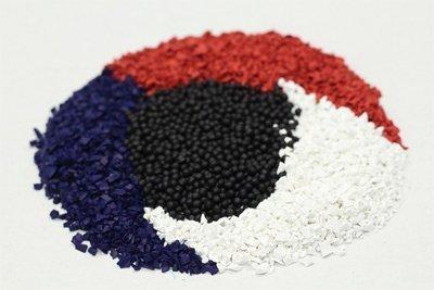 Elastomer-Raw-Materials