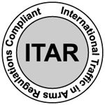 ITAR Defense Safety In Manufacturing