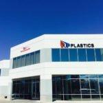nevada facility - plastic extrusion manufacturing