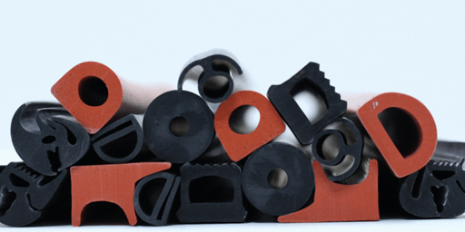 Rubber-Extrusion-Img
