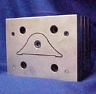 excalibur vip plastic extrusion process