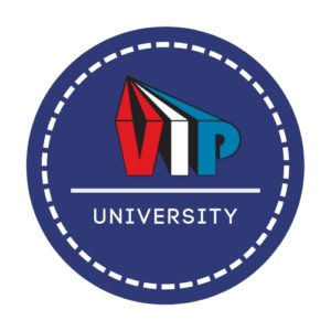 Vip University - Vip Rubber and Plastic Employee Training