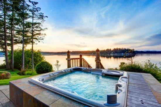 Hot tub spa tubing and hose